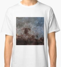 CORROSION 1 Classic T-Shirt