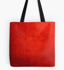 CRUSHED RED VELVET Tote Bag