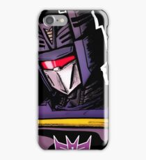 Sadwave iPhone Case/Skin