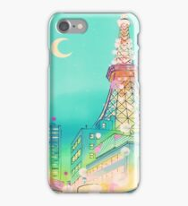 N I G H T S K Y iPhone Case/Skin
