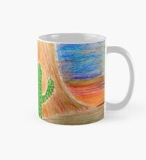 Southwest Sunset Mug