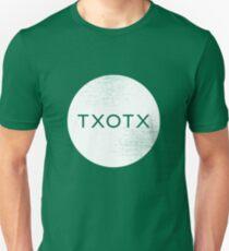 TXOTX (Cheers!) Unisex T-Shirt