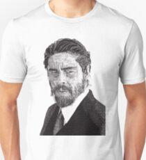 Benicio Unisex T-Shirt