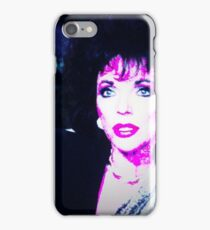 The Alexis Dynasty Collection II iPhone Case/Skin