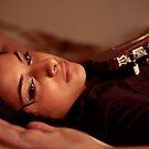 Ayda by Yolle Suwhanli