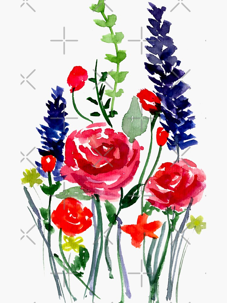 Flores de KaylaPhan