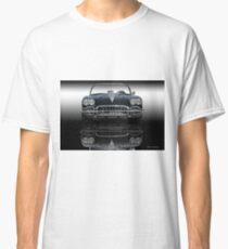 10 1958 Chevrolet Corvette Classic T-Shirt