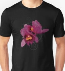 Opeth Orchid T-Shirt