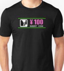 100 Yen T-Shirt