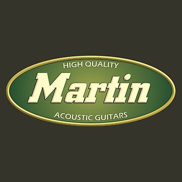 High Quality  Martin Acoustic Guitars by felinson