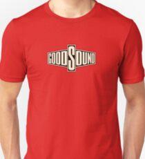 Vintage Good Sound T-Shirt