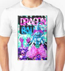 YUNG MAJIN Unisex T-Shirt