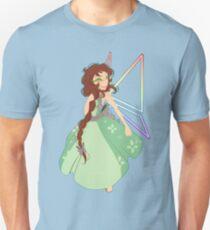 Tippi Unisex T-Shirt