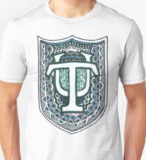 TU T-Shirt
