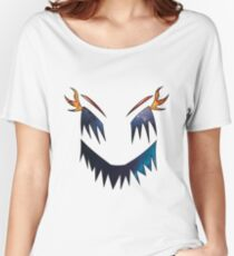 The Monster Inside Me Women's Relaxed Fit T-Shirt