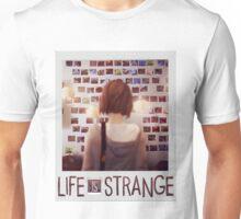 Life is strange Max Unisex T-Shirt
