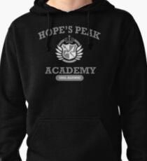 Hope's Peak Academy Pullover Hoodie