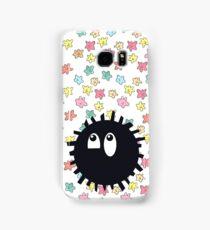 Goofy Soot Sprite Samsung Galaxy Case/Skin
