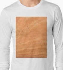 Sally Wattle  Hickory Mudgerabah  T-Shirt