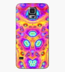 Eyesmosis Case/Skin for Samsung Galaxy