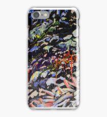 Xanthorrhoea iPhone Case/Skin