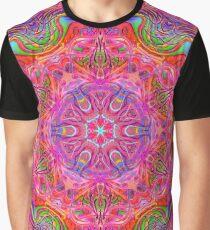 Percussiae Graphic T-Shirt