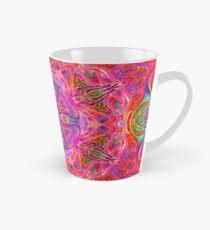 Percussiae Tall Mug