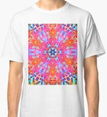 Spunners Classic T-Shirt