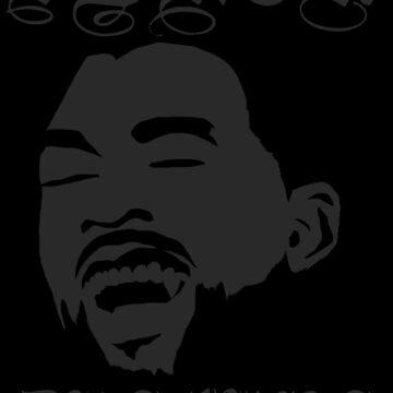BLACK DRACULA by internetkills