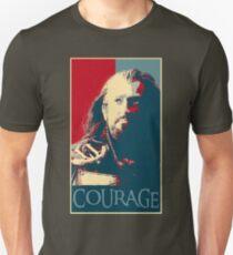 Thorin Courage T-Shirt