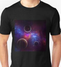 Un-Deux-Trois T-Shirt