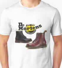Dr. Martens T-Shirt