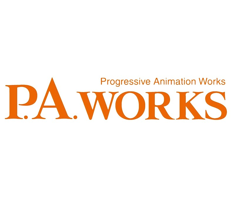 Image result for P.A works logo
