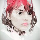 Beauty by roxycolor