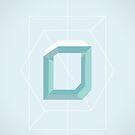 blue design by roxycolor