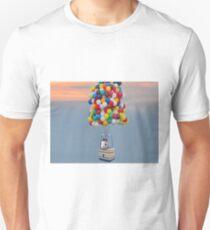Update Unisex T-Shirt