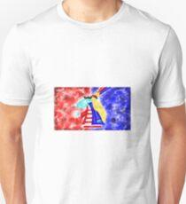 Would You Like Some Tea? T-Shirt