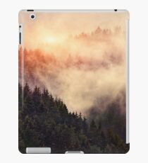 In My Other World iPad Case/Skin