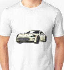 GranTurismo T-Shirt