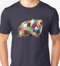 Elmer Unisex T-Shirt