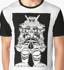 Robotnick Graphic T-Shirt