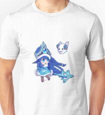 Winter Wonder Lulu T-Shirt