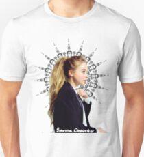 Sabrina Carpenter Unisex T-Shirt