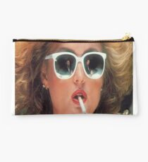 Scarface  Studio Pouch