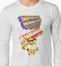 gravity falls Rumble McSkirmish fight fighters  T-Shirt