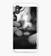 Acid Princesses of America iPhone Case/Skin