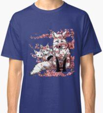 Spring Fox Classic T-Shirt
