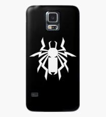 NolanPlays logo Case/Skin for Samsung Galaxy