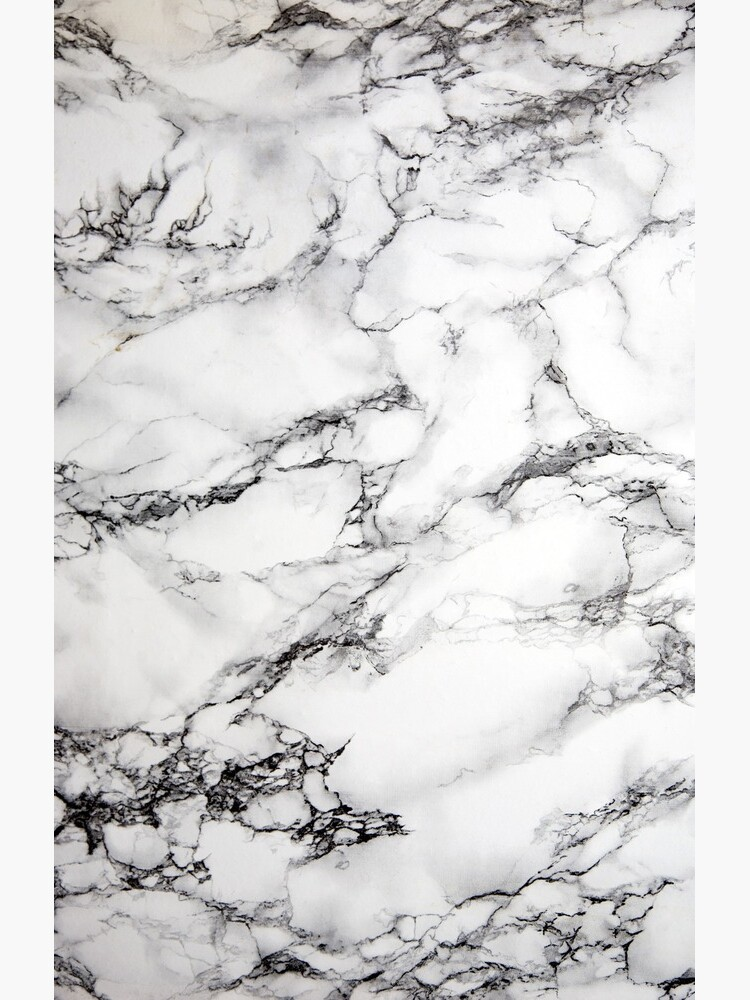 Marble pattern by joellis