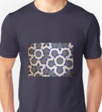 Quilt 3- Penrose tiling T-Shirt